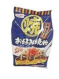 Okonomiyaki Mehl Fertigmehlmischung Okonomiyakimehl Grundzutaten Okonomiyaki-Ko 500g