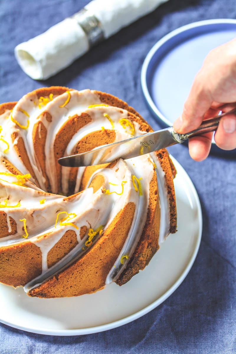 Zitronen-Mohn-Kuchen-4