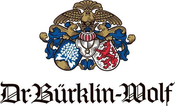 Weingut Dr. Buerklin-Wolf