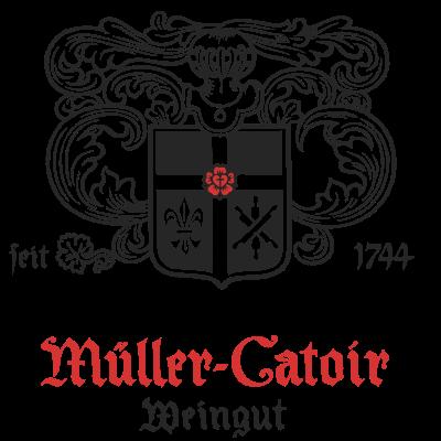 Müller-Catoir Logo