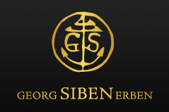 Weingut Georg Siben Erben aus der Pfalz