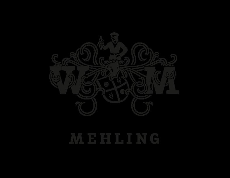 Weingut Mehling aus der Pfalz