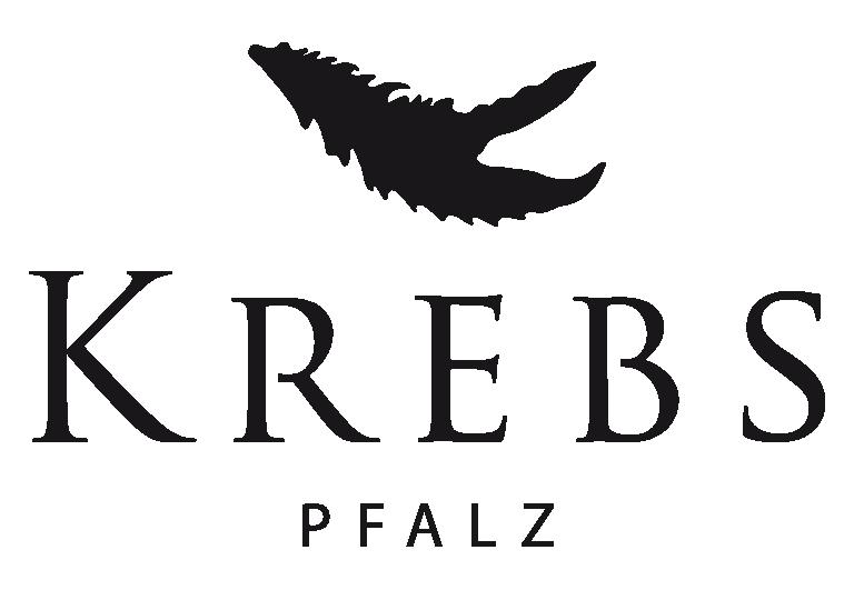 Weingut Krebs aus der Pfalz
