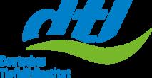 Deutsches Tiefkühlinstitut Logo